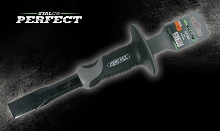 PRZECINAK PERFECT 250MM          S-69510