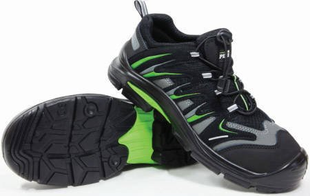 PowerMAX buty półbut roboczo-sportowy RAPTOR
